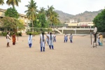 GROUND VOLLEY BALL COURT3.jpg