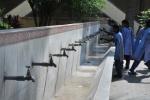 WATER TAP1 .jpg